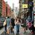 Curiosidades y costumbres de los neoyorquinos
