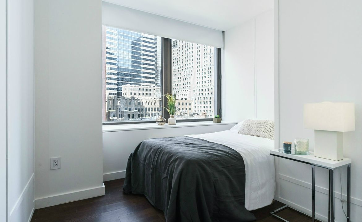 Rooms For Rent In New York Cheap Apartment Rooms For Rent
