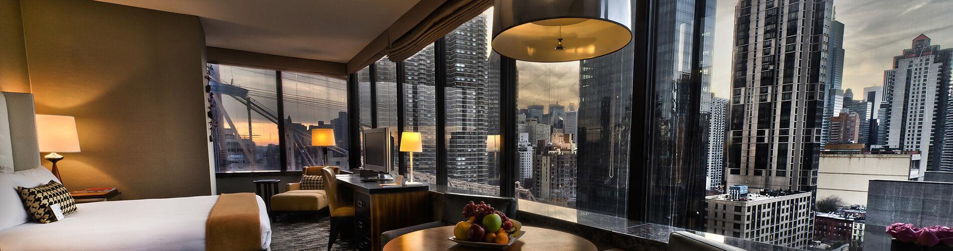Alquiler de habitaciones en nueva york espa oles en nueva york - Alquiler apartamentos nueva york ...