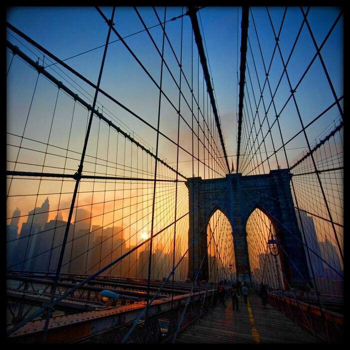 Ofertas de empleo en Nueva York