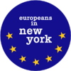 Europeans in New York - English Courses with Accommodation in New York