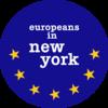 Europeans in New York - Cursos de Inglés con Alojamiento en Nueva York