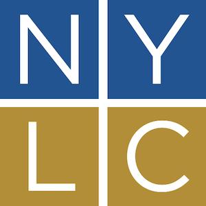 NYLC New York Language Center